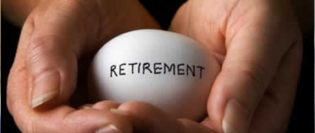 Getting Retirement Planning right can be tough, With our experience Tyas and Company can help